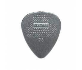 Jim Dunlop Max-Grip Nylon Standard 72li Pena  (0.73 mm)