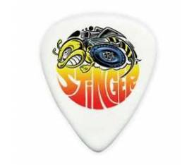 Jim Dunlop Dirty Donny Stinger Pena (0.73mm)