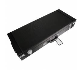 Kala HC-UB Diamond Black Acoustic U-BASS Case