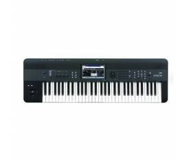 KORG Krome-61 Tuş Workstation