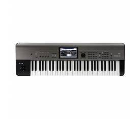 KORG KROME EX-61 Workstation