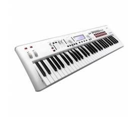 KORG KROSS2-61-WH Synthsizer Workstation