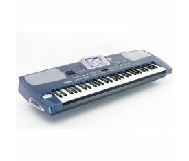 KORG PA500 Professional Arranger Keyboard