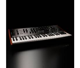 KORG Prologue-8 Polyphonic Analogue Synthesizer