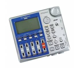 KORG PXR4 Track Digital Recorder