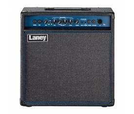 Laney RB3 Bas Gitar Amfisi
