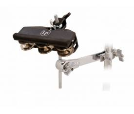 LATIN PERCUSSION LP1207-T Jam Tamborin