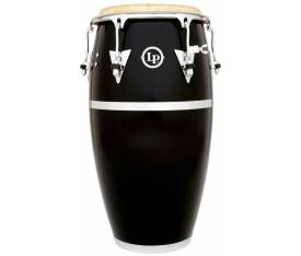 LATIN PERCUSSION LP259X-1BK 11.75'' Original Serisi Conga