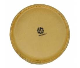 "LATIN PERCUSSION LP265A 11"" Rawhide Quinto Derisi"