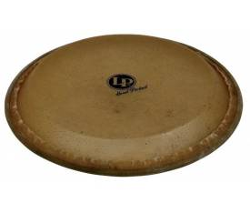 LATIN PERCUSSION LP274B 11-3/4'' Galaxy Serisi Conga Derisi