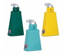 LATIN PERCUSSION LP570HTC 3'lü Giovanni Signature High Cowbell Set