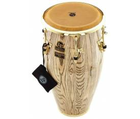 LATIN PERCUSSION LP807Z-AW 12.5'' Galaxy Giovanni Serisi Tumba