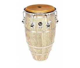 LATIN PERCUSSION LP863Z 14'' Giovanni Limited Edition Palladium Super Tumba