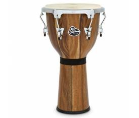 LATIN PERCUSSION LPA632-SW 12.5'' Aspire Serisi Djembe