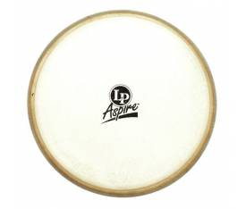 LATIN PERCUSSION LPA663B 8'' Bongo Derisi