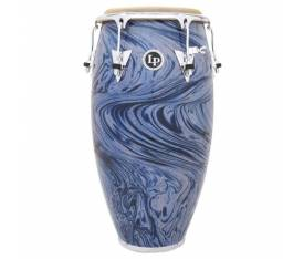 "LATIN PERCUSSION LPL552X-JM 12""-1/2 Jose Madera Signature Tumba"