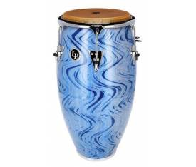 LATIN PERCUSSION LPL559X-JM - 11-3/4'' Legends Jose Madera Signature Conga