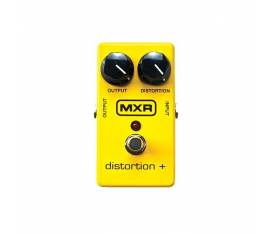 MXR M104 Distortion + Pedalı