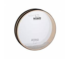 Nino NINO35 12 Inch Sea Drum (Natural)