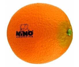 Nino NINO598 Fruit Shaker (Orange)