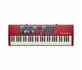 Nord Electro 6D 61 Stage Piyano
