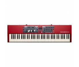 Nord Electro 6D 73 Stage Piyano