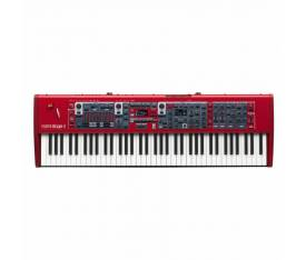 Nord Stage 3 HP Synthesizer