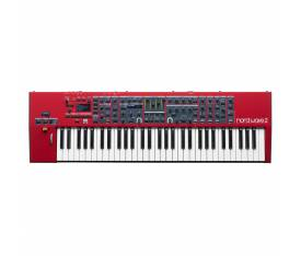 Nord Wave 2 Wavetable 61 Tuşlu Synthesizer