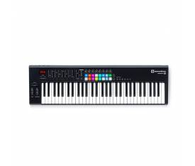 Novation Launchkey 61 MK2 Midi Klavye