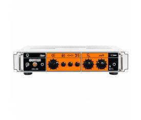 Orange OB1-500 Kafa Bass Amfisi