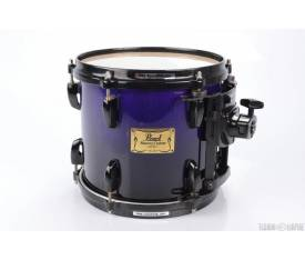 Pearl MMX1309T /C154 Masters Midnight Fade Tom