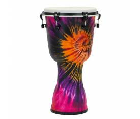 "PEARL PBJV-14/696 12"" Synthetic Shell Djembe"