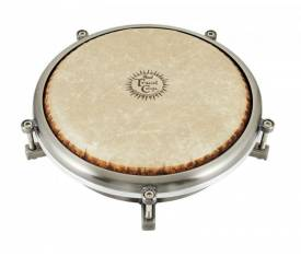 "PEARL PTC-1100 11 11x3.5"" Travel Conga"
