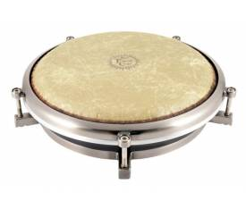 "PEARL PTC-1250 12.5x3.5"" Travel Conga"