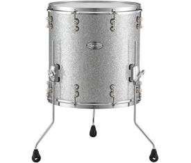 PEARL RFP1412F/C409 Reference Pure Serisi 14x12 Floor Tom