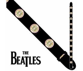 Perris Leathers LPCP-6083 The Beatles Gitar Askısı