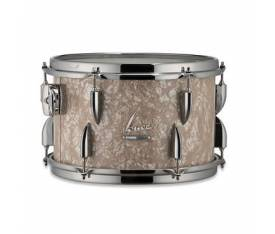 Sonor 10x8 Vintage Pearl Tom