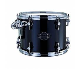 Sonor 17332140 ESF 11 0807 TT Tom Tom (Piano Black)