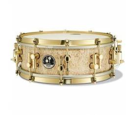 Sonor AS 12 14x5 Artsit Serisi Trampet