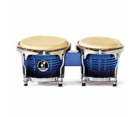 Sonor Blueburst High Gloss 7'' Bongo