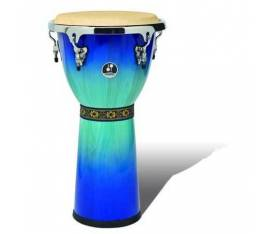 Sonor CD12 Natural High Gloss Djembe