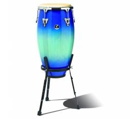 "Sonor CR 10 BBHG Requinto 10"" w/stand, Blueburst HG"