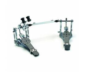 Sonor DP 472L Double Kick Pedalı (Solak)
