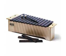 Sonor Global Beat AX GB F Fiberglas Alto Xylophone