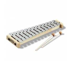Sonor Global Beat GS GB INT Soprano Glockenspiel