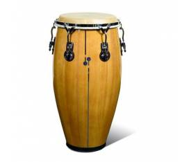Sonor LCW 1175 NHG Conga w/o stand, Natural Wood