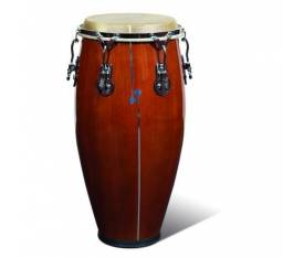 "Sonor LQW 11 DNHG Quinto 11"" W/O STAND, Dark Nat. Wood"