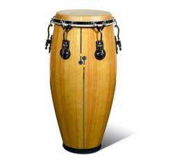 "Sonor LQW 11 NHG Quinto 11"" w/o STAND , Natural Wood"