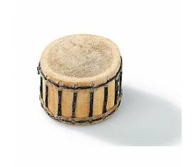 Sonor NBS S Natural Bamboo Shaker, Small
