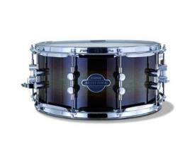 Sonor Sef 11 1307 16 Inch Trampet Blue Galaxy Sparkle